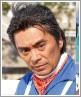 Daigorou Oume (Gokaiger vs Gavan site)