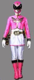 TSG-pink