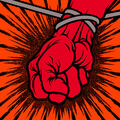 St. Anger (album)