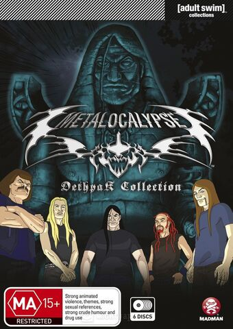 File:Metalocalypse-Dethpack-Collection.jpeg