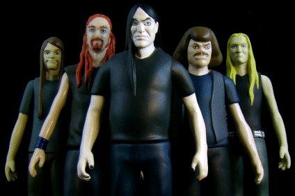 File:Metalocalypse Toys 2008.jpg