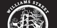 Williams Street Records