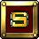 MSA item IV Big Shotgun
