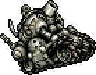 Base Metal Slug Attack Level