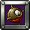 MSA item III Mine