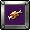 MSA item III Meat