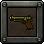 MSA item I Handgun.50