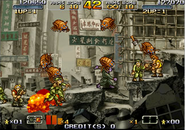 MS6screenshot