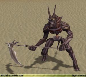 File:Demon Soldier 1.jpg