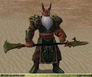 File:Elite Orc Fighter 1.jpg