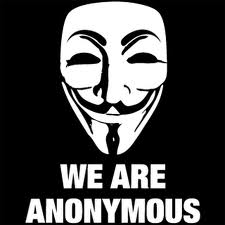 File:Anonumous.jpg
