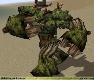 File:Evil Tree 6.jpg