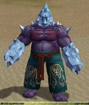File:Ice Man 1.jpg