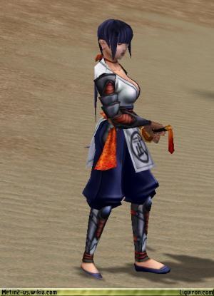 File:Toxic Oath Warrior 2.jpg