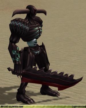 File:Demon King 3.jpg
