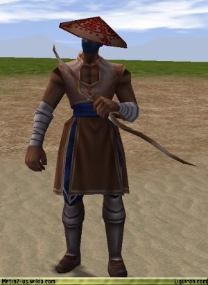 File:Bestial Archer 1.jpg