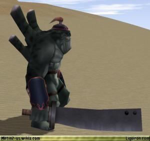 File:Tree Frog Leader 4.jpg