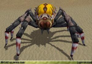 File:Spider Queen 6.jpg