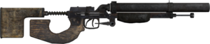 Duplet sideview M2033