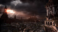 Metro-Last-Light-new-Screen-6