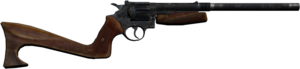 Revolver stock 1