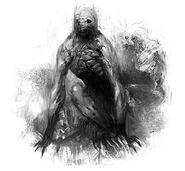 Ghoul Metro2034