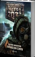 Novel28