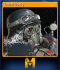 SteamCardTabReichHeavy