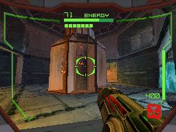 File:Stasis Bunker - upper stasis.png