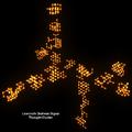 Миниатюра для версии от 16:05, декабря 20, 2012