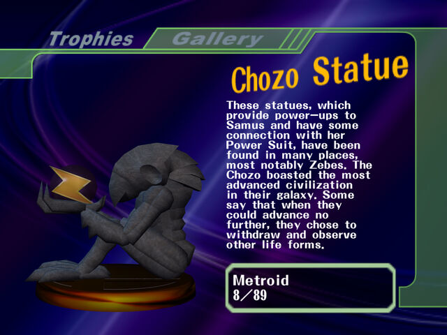 File:Chozo Statue.jpg