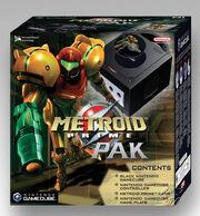 Mpeuropebox
