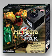 Mpeuropebox.jpg