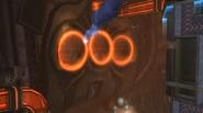 Helix Missile Pod