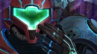 In-game joke X-ray visor.png
