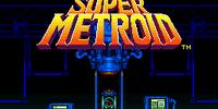 Super Metroid/Создатели