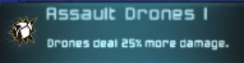 File:Assault Drones.png