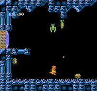 NES Metroid.png