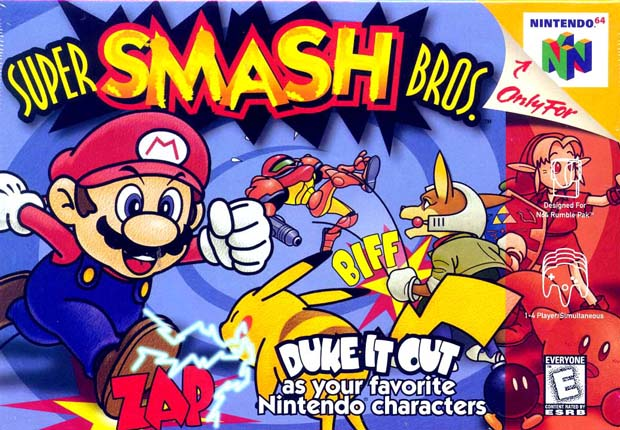 File:Supersmashbrosbox.jpg