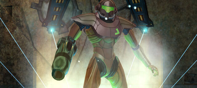 File:Samus Save Station Power Suit.jpg