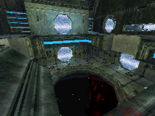 File:Weapons Complex (Level) 1.png