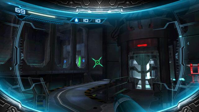 Файл:Station Environment.jpg