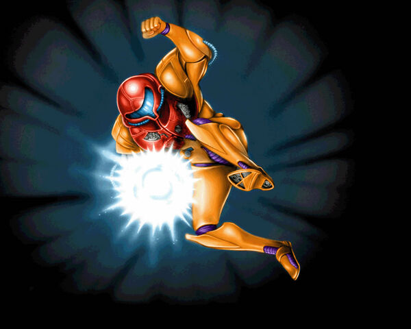 File:Metroid 01 big.jpg