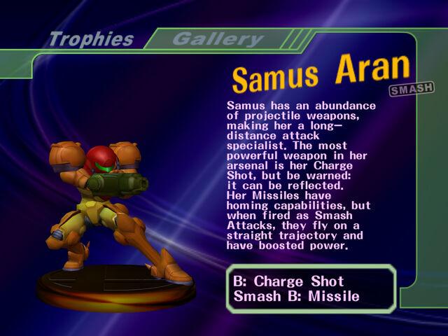 File:Samus Aran 2.jpg