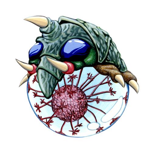 File:Alpha Metroid art.JPG