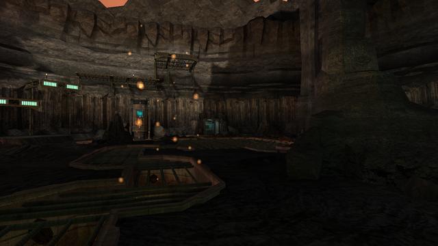 File:Magmoor Caverns Screenshot (34).png