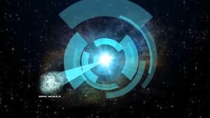 Brac Nebula