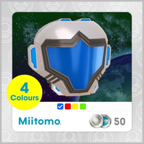 File:Miitomo Mech helmet.jpg