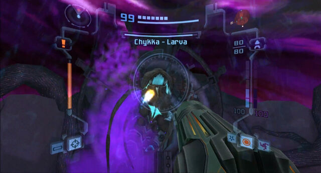 File:Dark Torvus Temple Chykka Larva Dolphin HD.jpg