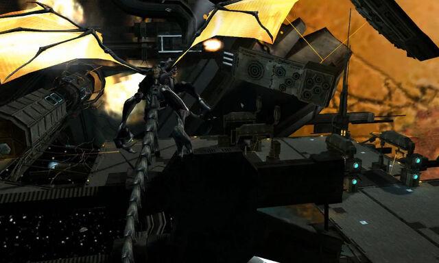 File:Exterior Docking Hangar escape Meta Ridley Dolphin HD.jpg
